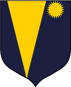 House-Lefford-Main-Shield