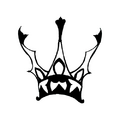 Kingsguard crown.png