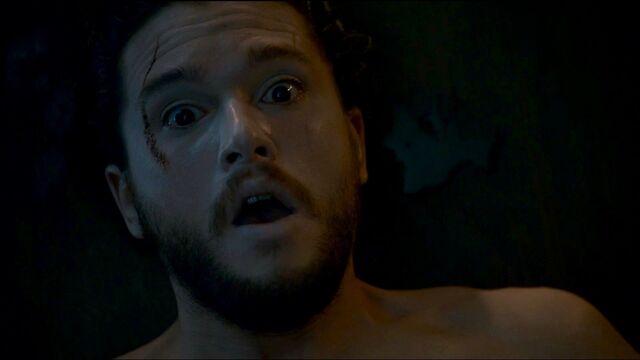 File:Jon Snow Alive.jpg