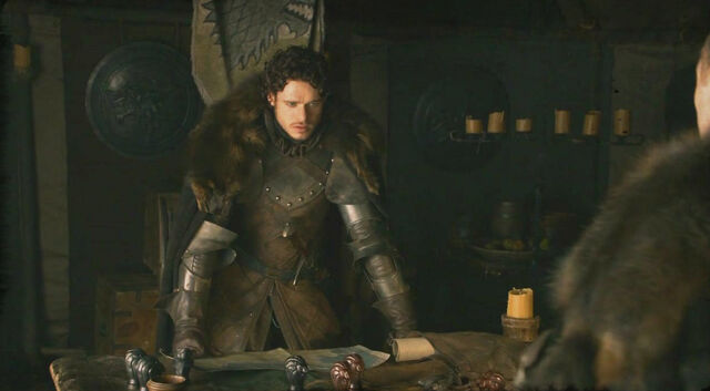 File:Robb Stark command tent.jpg