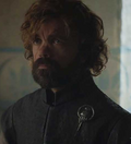 Hand Tyrion S6