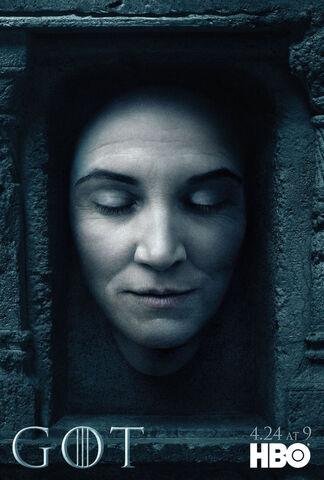 File:Catelyn Promo S6.jpg