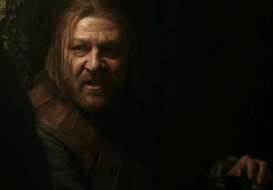 File:Ned 1x09.png