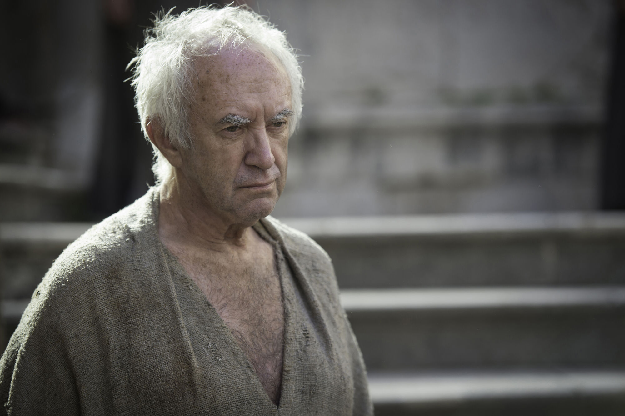 Category house mallister game of thrones wiki fandom - The High Sparrow Promo Pic