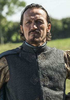 Personnages de Game of Thrones — Wikipédia
