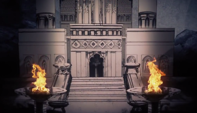 File:Red Temple.png