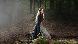 Catelyn 1x01