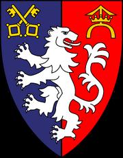 Garczewski-shield