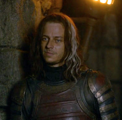 File:Jaqen.png