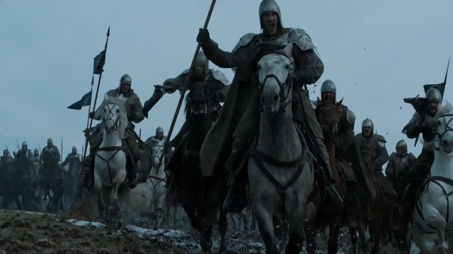 File:Knights of the Vale S6E09 1.PNG