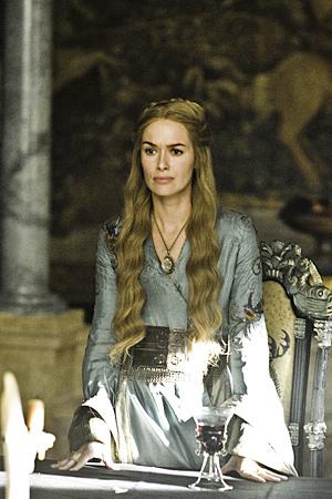 File:Cersei 2x02.jpg