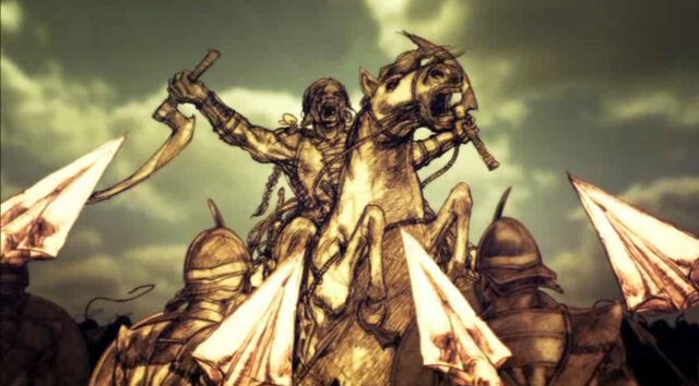 File:Battle-of-qohor-animated-history.jpg
