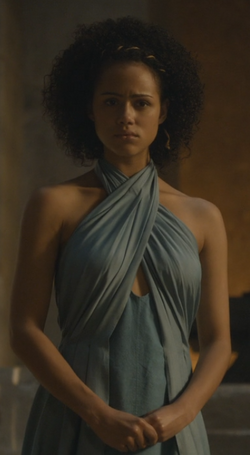 Missandei prof pic 2.png
