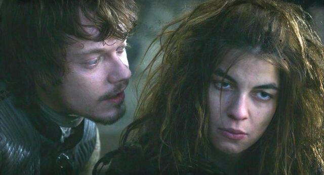 File:Theon and Osha.jpg