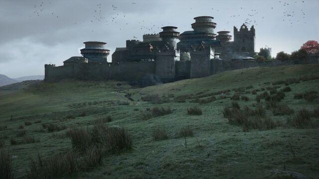 File:Winterfell ravens.jpg