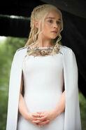 Daenerys Targaryen (S05E08)