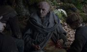 Luwin Dying 2x10