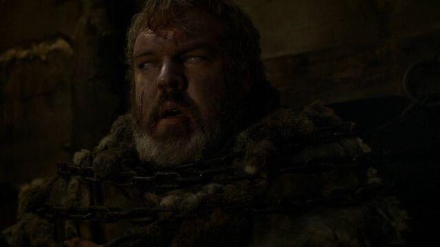 File:Bran wargs into Hodor.jpg