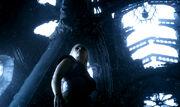 Daernerys vision Iron Thrones 2x10