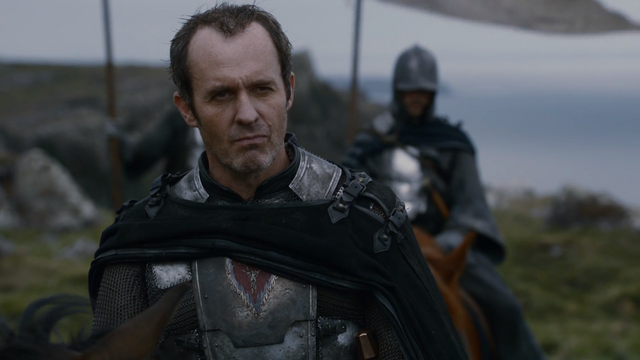 File:Stannis Baratheon.png