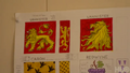 Heraldry behind the scenes 2.png