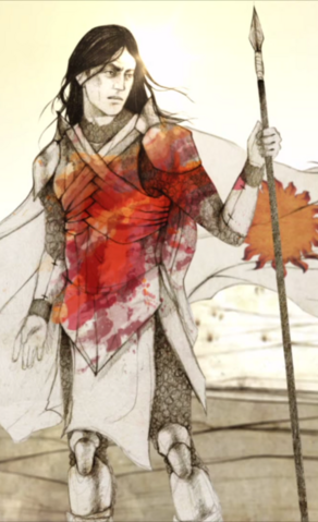 File:Mors Martell.png