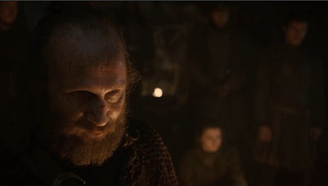 File:Thoros-for-the-night-is-dark.jpg