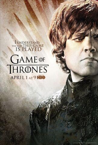 File:Tyrion Season 2 Promo.jpg