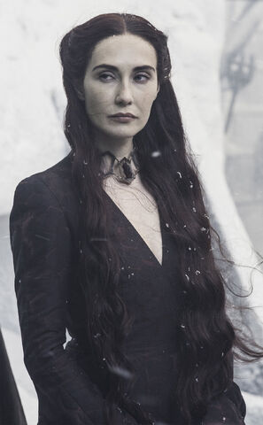 File:Melisandre in The Wars to Come.jpg
