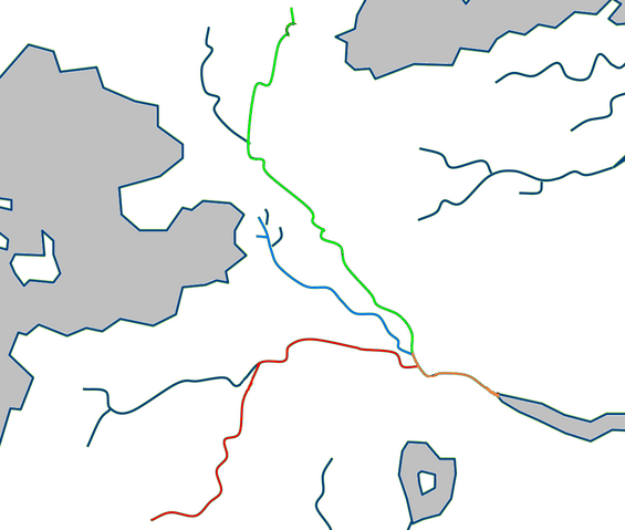 File:The River Trident & Forks.PNG