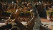 Joffrey points