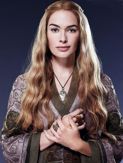 Game of Thrones 6x1 :Que te pareció?