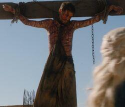Tortured slave 3x03