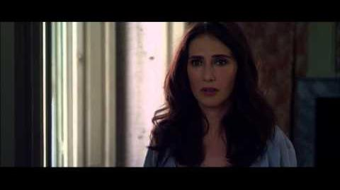 Carice van Houten - Emily (official video)