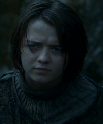 File:Arya-Stark-Profile-HD.png