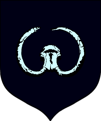 File:Free-Folk-Main-Shield.PNG