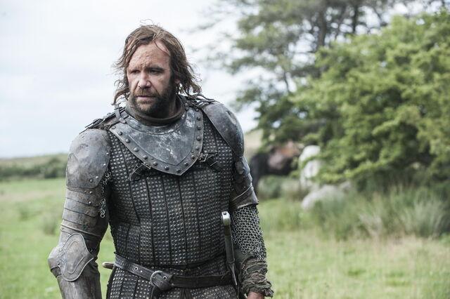 File:Rory-McCann-as-Sandor-The-Hound-Clegane photo-Helen-Sloane HBO.jpg