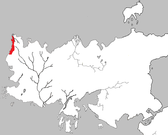 File:Braavosian Coastlands.png