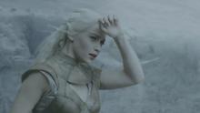 Dany Season 5 Valar