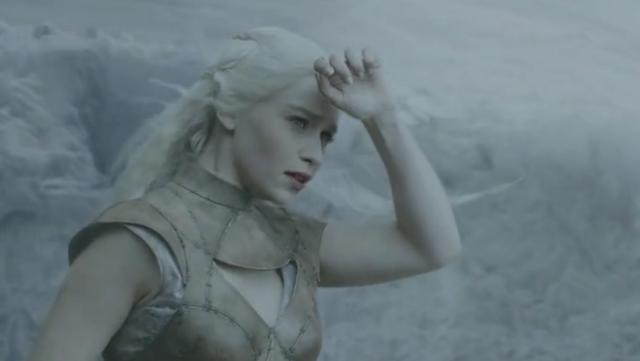 File:Dany Season 5 Valar.png