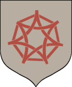 Faith-Militant-Main-Shield