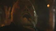 Craster's Death S3E4