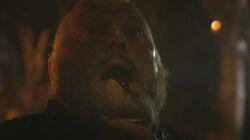 Craster's Death S3E4.jpg