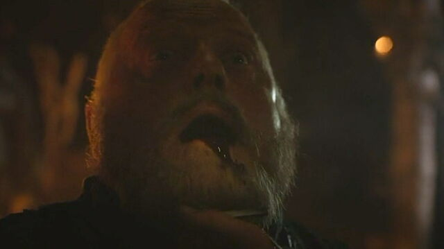 File:Craster's Death S3E4.jpg