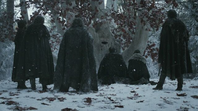 File:Night's Watch vows.jpg