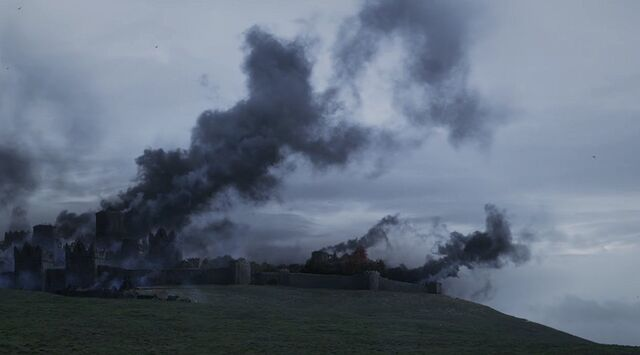 File:Winterfell Burning.jpg