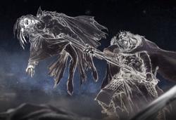 Night's Queen death.png