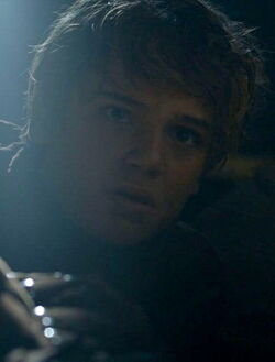 Martyn-Lannister-3x05