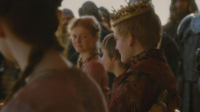 File:Myrcella Joffrey The North Remembers.jpg