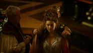 402 Margaery cloaking